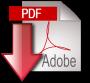 PDFDownloads
