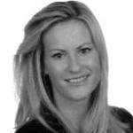 Profilbild von der Betriebswirtin Frau Stefanie Holz